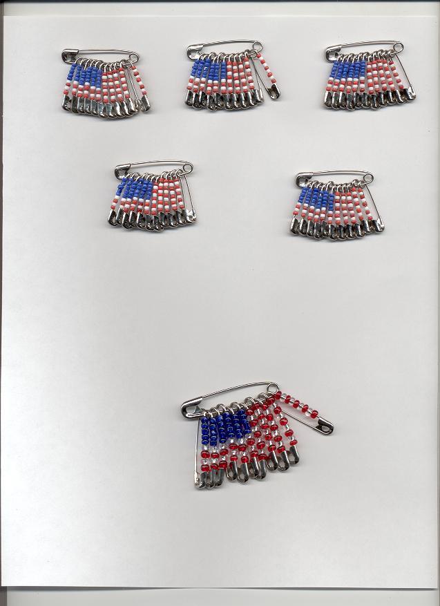 flagpins.jpg